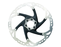 Shimano SM-RT76 Rotor for skivebremse XT